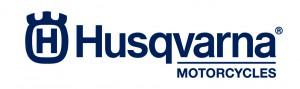 La gamme Husqvarna à Bodeaux
